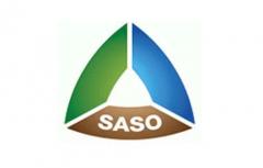 SASO沙特认证