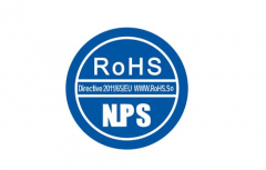 rohs认证标准