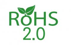 rohs2.0十项有害物质