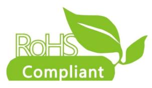 RoHS认证机构的详细测试流程