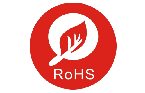 rohs10项指标是什么