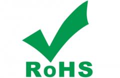 环保rohs测试怎么办理需要多少钱,周期多久